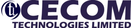 CECOMTECHNOLOGY PROJECTS